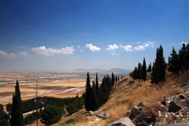 land_jabal_tareeq_hama