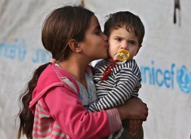 mideast-lebanon-syria-refugees-8-390x285