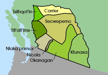 map_plateau