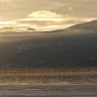 Un-Naming Okanagan Lake
