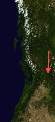 pacnw_satellite_cropped-copy-2