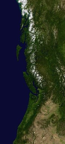 pacnw_satellite_cropped