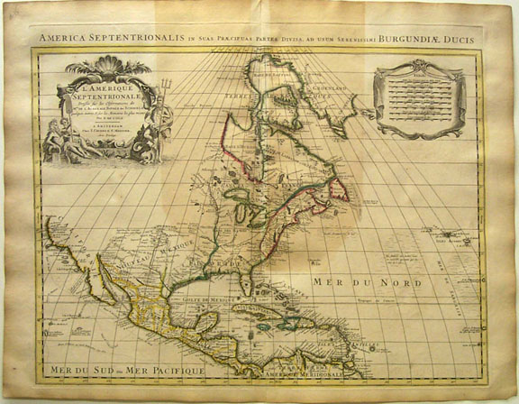 ti-mappe-america-sept-object