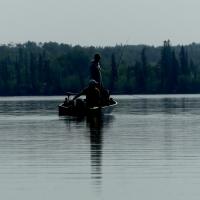 Canadian Safe Boating Rules