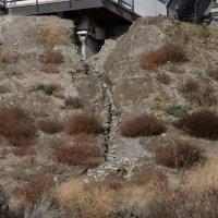 Fail and Fail Again: Okanagan Architectural Blooper, Part 3