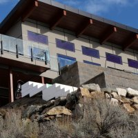 Okanagan Architectural Bloopers 4: The Thing About Gravity